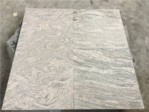 juparana gold granite tiles 50×50