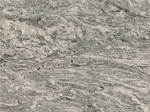 Trending Products Granite Slab Polish -