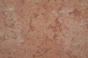 Professional China Marble Flooring -