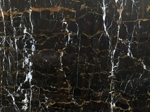 2019 New Style Onyx Marble Green -