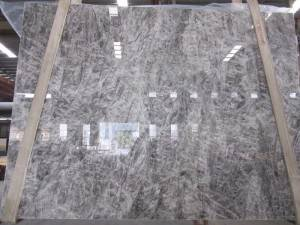 Factory directly supply Grey Marble Slabs -