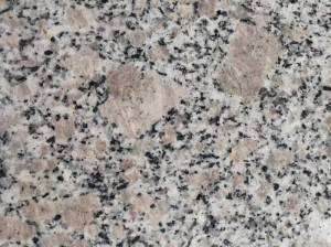 Renewable Design for Granite Paving Stone -