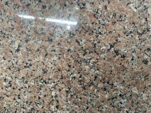 Reasonable price Labradorite Blue Granite -