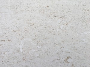Factory directly supply Pure White Marble Tiles -