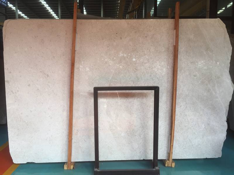 Oman beige marble Featured Image