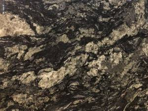 Factory source Labrador Blue Pearl Granite -
