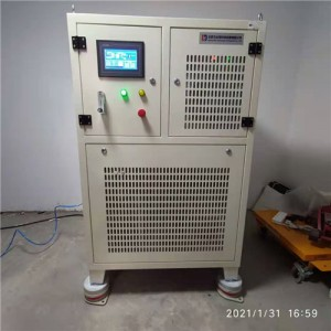 small liquid nitrogen plant for animal husbandry 10l