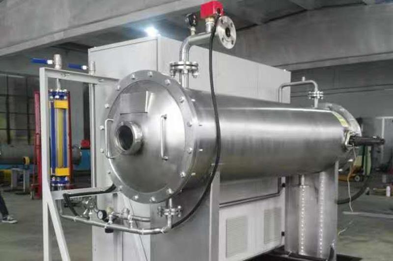 China High reputation Industrial Ozone Generator For Car