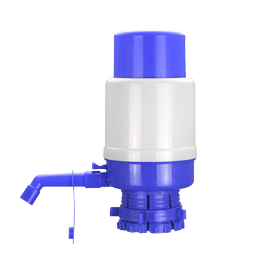 Manual Water Pump WP-03