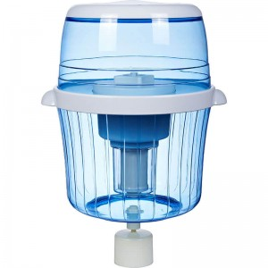 Waterzuiveraar Dispenser G-12.9