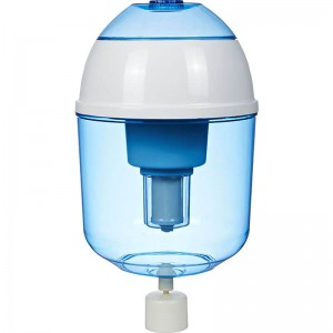Ilma Purifier Dispenser G-20.8
