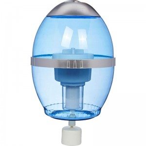 Water Purifier Dispenser G-15.8