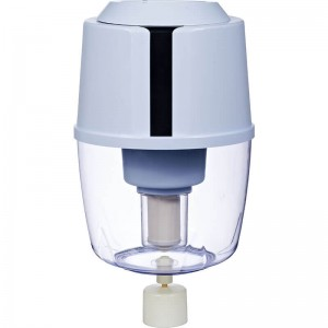 Water Purifier Dispenser G-13.6