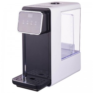Water Purifier Dispenser WD-001