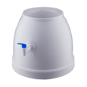Mini water dispenser MN-03