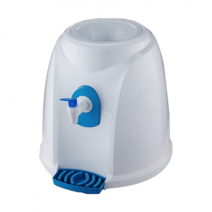 Mini water dispenser MN-04