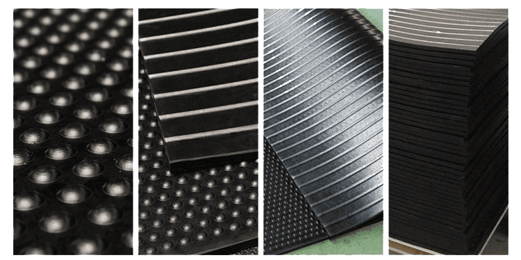 stable-rubber-mats