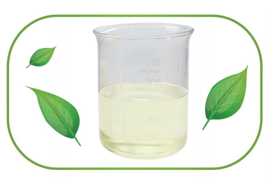 Factory Price D-Alpha Tocopherol 1400iu -