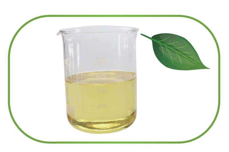 Factory wholesale Vitamin E Natural Oil -