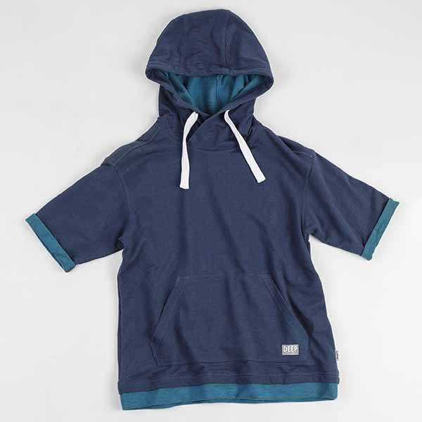Factory Cheap Hot Cotton T-Shirt Women -