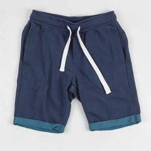 Shorts and Pants NBHEY005