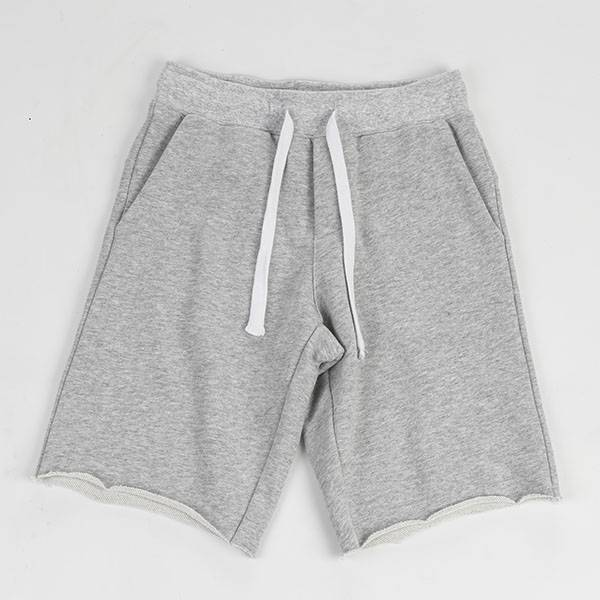 Wholesale Discount 2PCS Girls Boutique Clothing -