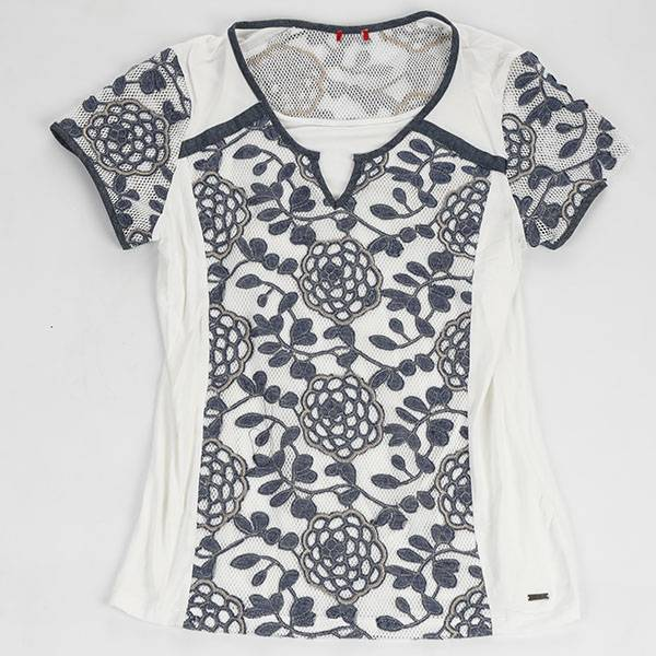 One of Hottest for T-Shirt Children -