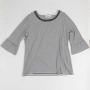 Wholesale Price China 2-14years Age And Children Age Group Baby T Shirts