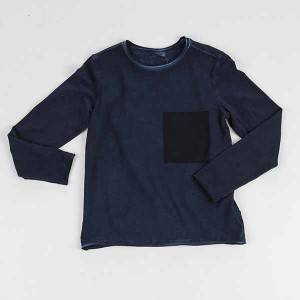 New Boys T-shirt Baby Boy brand tshirts Kids Tees Children Tees Long Sleeve 100%Cotton