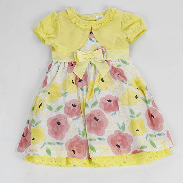 Newly ArrivalBoutique Children Clothes Set -