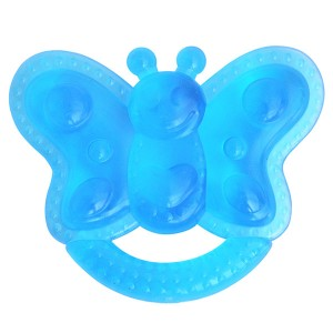 teether BX-T015