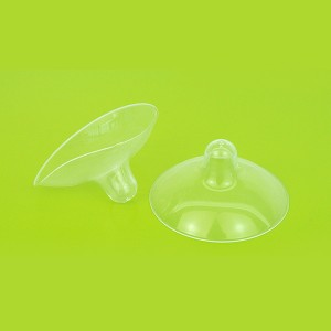 disposable breast pads BX A601