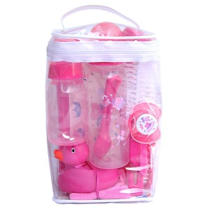 baby Set packing BX Z015