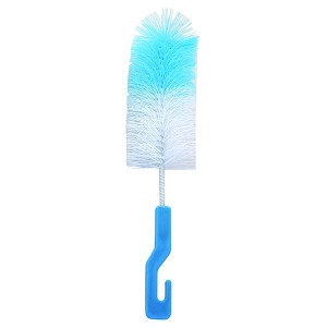 Hair brush comb & brush BX-I002