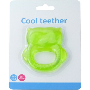 teether BX-T031