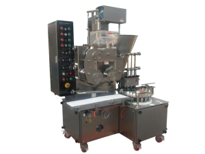 Wholesale Automatic Food Machinery -