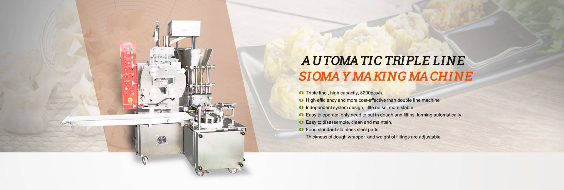 siomay making machine2