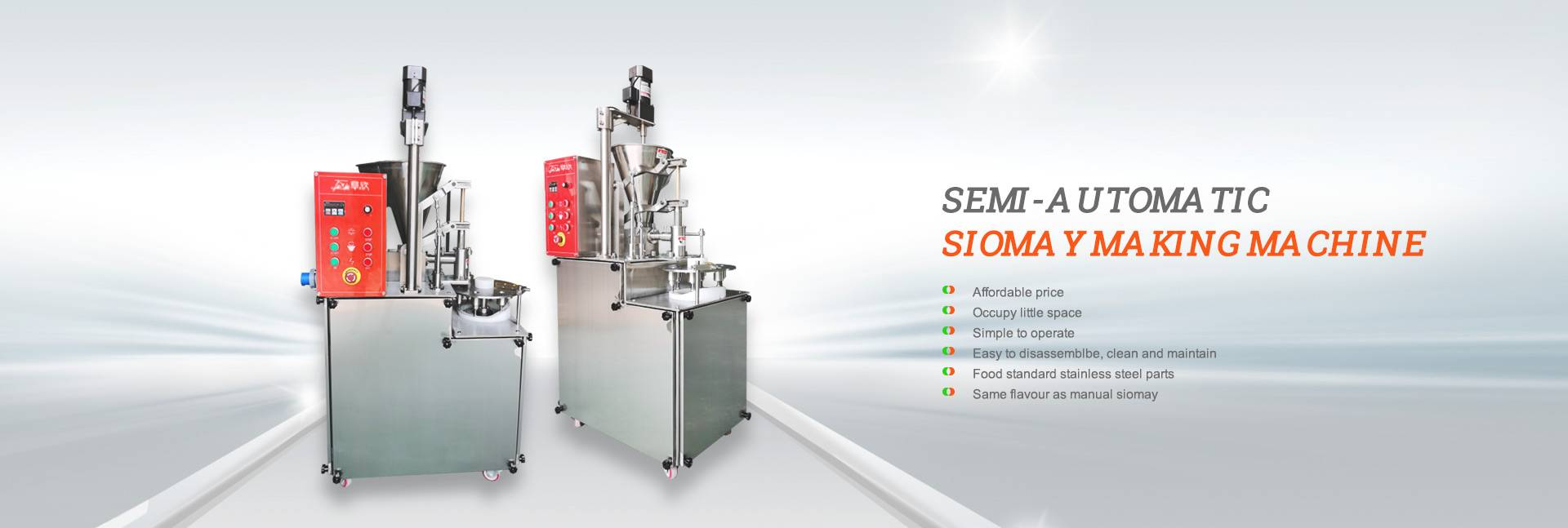 siomay making machine3