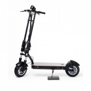 Electric Scooters GCM-1003