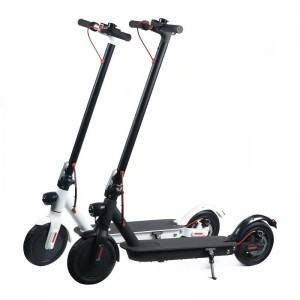 Low price for Custom Injection Molded Plastic Parts -
