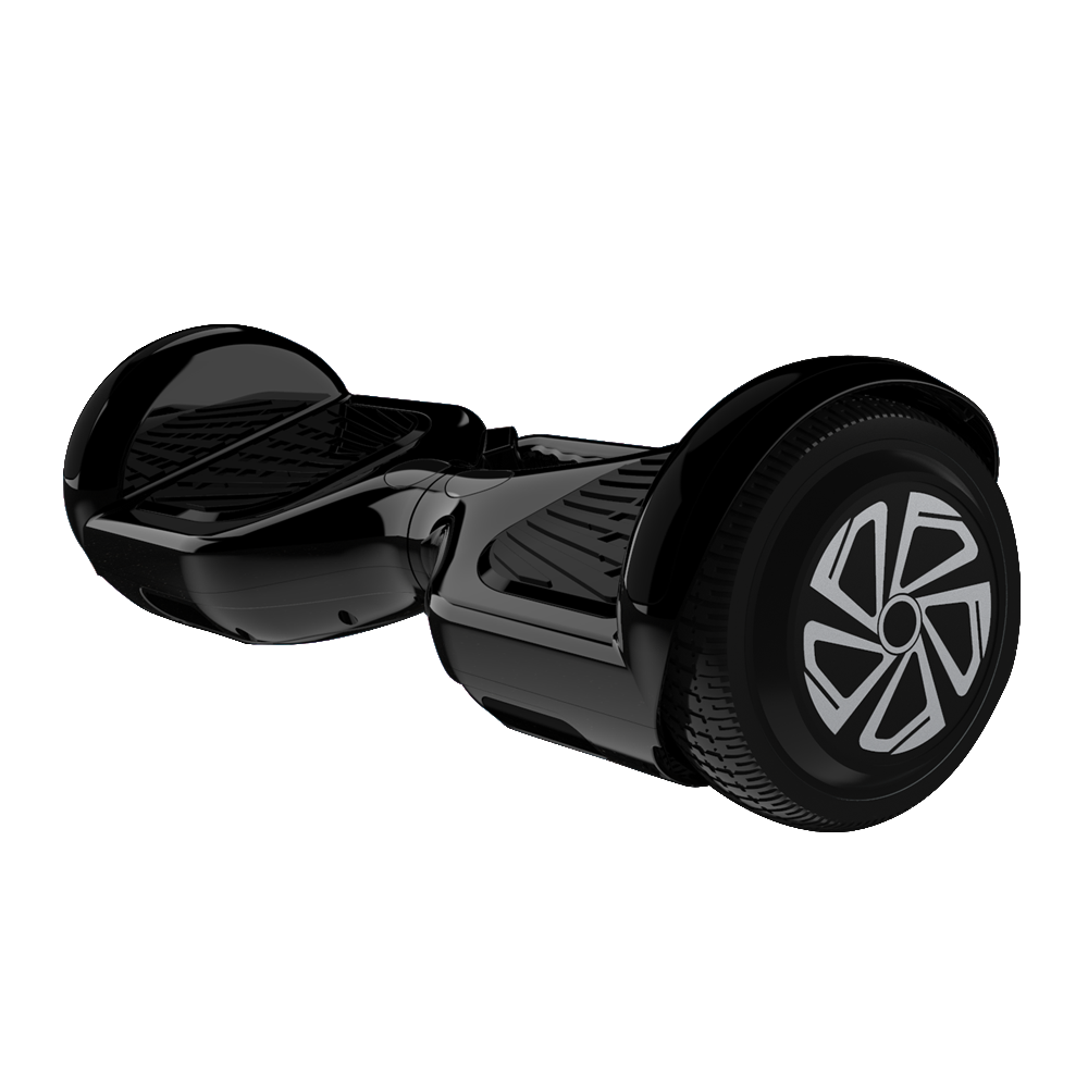 electric hoverboard self balance electric scooter