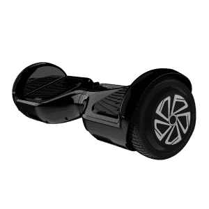 36v 2.4ah battery 500W motor 6.5inch two wheel balancing smart cheap electric scooter hoverboard