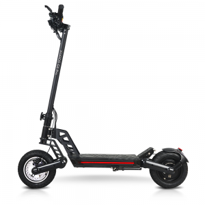 Super Lowest Price E Scooter Electric -