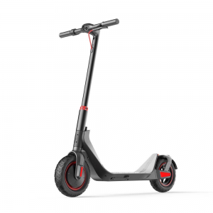KUGOO powerful electric scooter Gmax