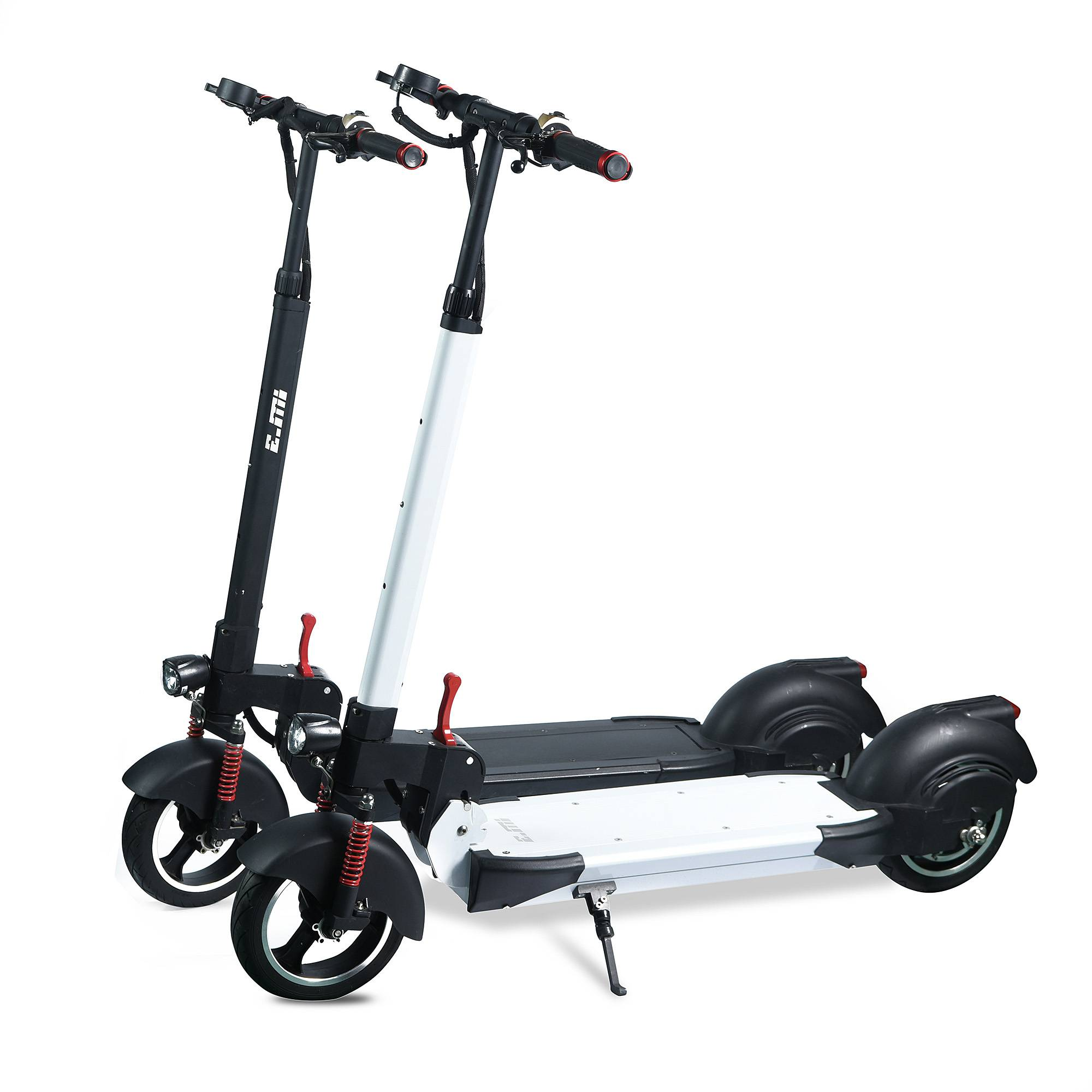 Adult Electric Scooter GCM-1001 Featured Image