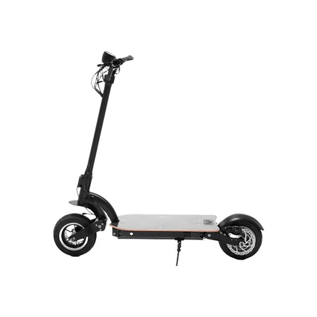 Best Electric Scooter GCM-1002 Featured Image