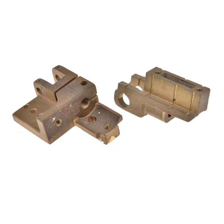 What are the technological requirements for die-casting product structure design?