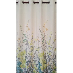 Curtain Series-HS10792