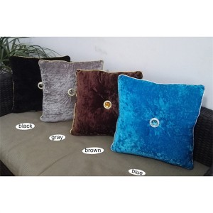 Manufacturer for Ice Cool Cushion -