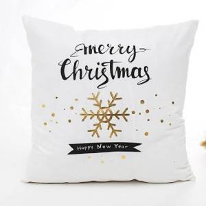 Good quality Orthopedic Memory Foam Cushion -